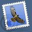 MacMail64.png