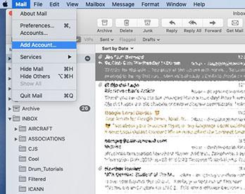 MacMail_001.jpg