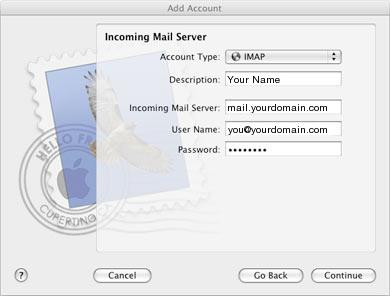 MacMail_003.jpg