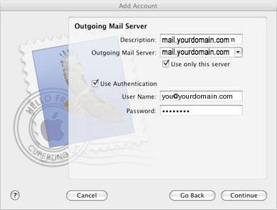 MacMail_004.jpg