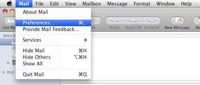 MacMail_006.jpg