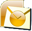 Outlook2007-64.png