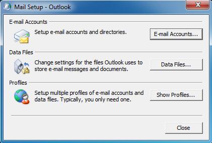 Outlook2010_001.jpg