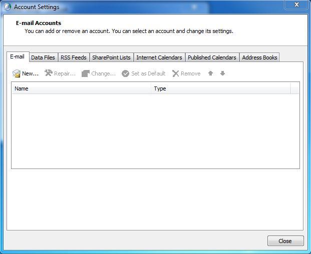 Outlook2010_002.jpg