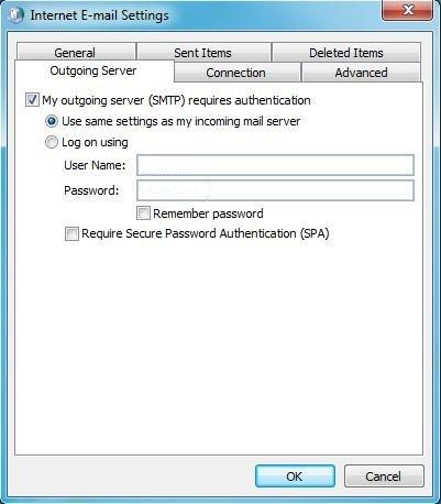Outlook2010_007.jpg
