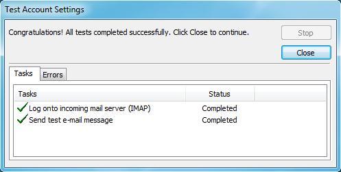 Outlook2010_008.jpg