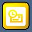 OutlookXP64.png