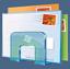 WindowsMail64.png